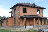 Будівництво енергоефективних будинків у Києві - фото 0