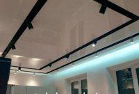 Натяжные потолки от 180 грн/кв.м, Боярка, АКЦИЯ: - фото 0