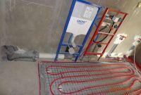 Монтаж сантехнічних систем від професіоналів Київ і область - фото 1