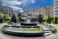 Продажа офиса в БЦ Tsarsky ( Царский ) Печерск, Старонаводницкая 13Б - фото 4