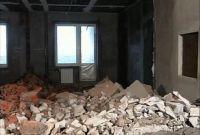 Демонтажные работы. Демонтаж квартиры, стен, перегородок, паркета, плитки, штукатурки - фото 0