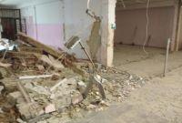 Демонтажные работы. Демонтаж квартиры, стен, перегородок, паркета, плитки, штукатурки - фото 2
