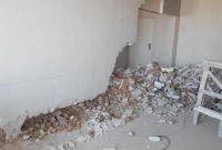 Демонтажные работы. Демонтаж квартиры, стен, перегородок, паркета, плитки, штукатурки - фото 4