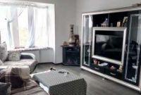 Сдам 2-х комнатную с дизайнерским ремонтом - фото 1