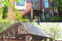 Аренда дома в г. Киев, 270 кв.м. - фото 0