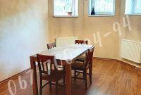 Аренда дома в г. Киев, 270 кв.м. - фото 4