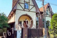 Аренда дома в г. Киев, 270 кв.м. - фото 6