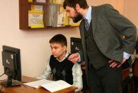 Курси програмування для дітей і підлітків. Знижка 25% на онлайн навчання - фото 1