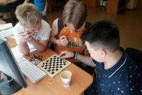 Курси програмування для дітей і підлітків. Знижка 25% на онлайн навчання - фото 2