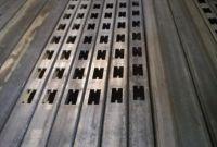 Лазерный рез металла Гибка Сварка Светодиодное освещение Гравировка Токарно-фрезерные рабо - фото 0