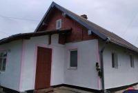 Продам будинок - фото 0