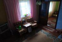 Продам будинок - фото 2