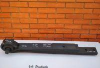 Продам полурессору kassbohrer в сборе новая   069938900: f170z055za75. - фото 4