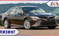 Лизинг Кредит Б/У и новых авто под выплату Киев Украина - фото 0