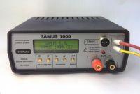 SAMUS 1000      SAMUS 725 MS - фото 4