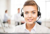 Менеджер по работе с клиентом (Оператор колл-центра) - фото 1