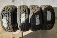 Шины зимние Goodyear Ultra Grip Performance 255 / 55 R18 - фото 2