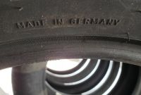 Шины зимние Goodyear Ultra Grip Performance 255 / 55 R18 - фото 3