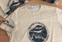 Печать на ткани, на футболках, свитшотах, кепках, сумках, лентах, нашивки, флаги - фото 2