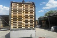Продаю деревянные поддоны и паллеты в Николаеве - фото 1