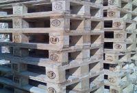 Продаю деревянные поддоны и паллеты в Николаеве - фото 2