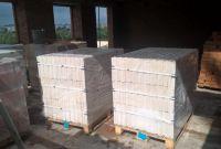Производим и продаем пазогребневые гипсоплиты - фото 1