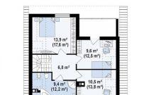 """Строительство дома под финишную отделку. Компания """"СКД Украина"""" - фото 1"""