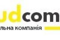 Комплексный ремонт квартир, домов, офисов. Киев - фото 0