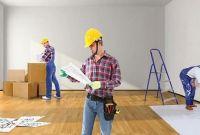 Комплексный ремонт квартир, домов, офисов. Киев - фото 1