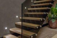 Дешевые изделия от производителя из стекла, дерева. Лестницы. Ограждения - фото 0