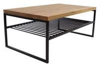 Дешевые изделия от производителя из стекла, дерева. Лестницы. Ограждения - фото 1