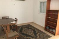 аренда квартир Израиль - фото 0