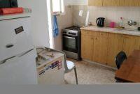 аренда квартир Израиль - фото 5