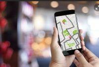 Google мой бизнес размещение геометки на карте и поиске - фото 2