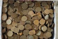 Обмен: иорданский динар, корейская вона, патака Макао и другие валюты - фото 0