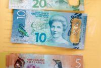 Обмен: Рупия  Шри-Ланки, старые шведские кроны, старые Швейцарские франки - фото 2