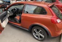 Продам свою машину Вольво С30 - фото 2