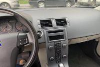 Продам свою машину Вольво С30 - фото 6