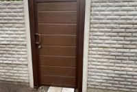 Еврозабор Ворота Навесы Тротуарная Плитка - фото 0
