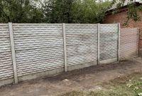 Еврозабор Ворота Навесы Тротуарная Плитка - фото 4