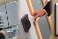 Системи контролю і управління доступом (СКУД) в Полтаві та Полтавській області - фото 3