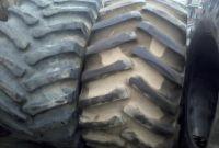 Шины комбайн 800/65-32, 12.4-24, комбайновые шины и камеры. Одесса, Николаев, Запорожье - фото 1