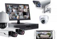 Системи безпеки (охоронні системи, відеоспостереження ) в Полтаві та Полтавській області - фото 4