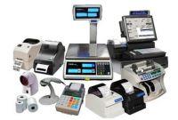 Касові апарати, фіскальні принтери, технічне обслуговування в Полтаві та Полтавській облас - фото 0