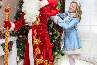 Дед Мороз Сумы для детей и на корпоратив - фото 3