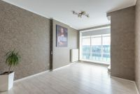 Продам 4к квартиру в ЖК «Silver Breeze» по адресу Днепровская набережная 1 - фото 5