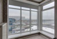Продам 4к квартиру в ЖК «Silver Breeze» по адресу Днепровская набережная 1 - фото 6
