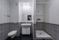 Продам 4к квартиру в ЖК «Silver Breeze» по адресу Днепровская набережная 1 - фото 7
