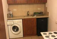 аренда квартир израиль - фото 1