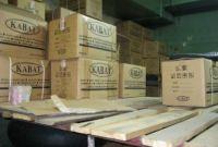 Колесо 17.5-25 (17,5R25). Шины в Украине, купить резину БУ, камеры. - фото 0